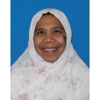 Saudah Bt. Ismail