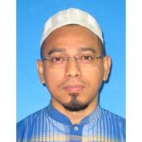 Mohd Nor Bin Husain