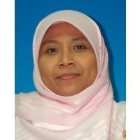 Ruzita Bt Mohd Amin