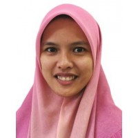 Mardiana Mohd. Ashaari