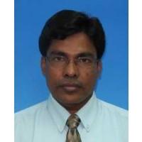 Mohd. Aminul Islam