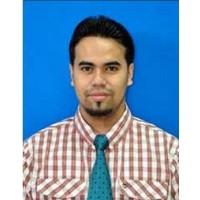 Noor Syazwan Adli Bin Nordin