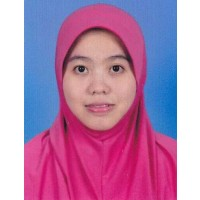 Siti Hasnah Binti Hasan