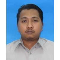 Mohd Nazim Bin Mat Nawi