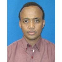Abdurezak Abdulahi Hashi