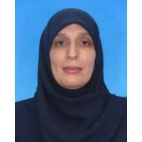 Halima Boukerroucha