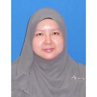 Hikmah Binti Mohd. Nor