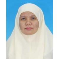 Amira Binti Mohd Azman