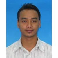 Mohd Azizul Hakim Bin Mohamad Idris