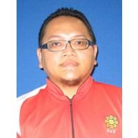 Mohd Kamil Hakim Bin Naharudin