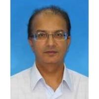 Mohsin Hingun