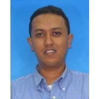 Mohd Hazeezy Bin Harith