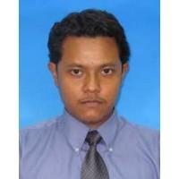 Mohd Nazir Bin Mat Nawi