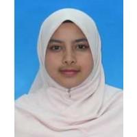 Norazimah Binti Azharul Abidin