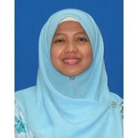 Karimah Wahida Binti Zulkifli