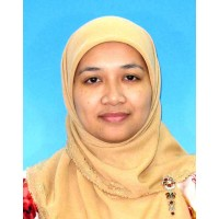 Roziah Binti Ghazali