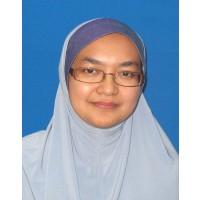 Shafida Binti Abd Hamid
