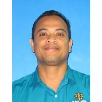 Mohd Fadil Bin Mat Nayan