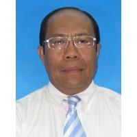 Hairuddin Bin Mohd Ali