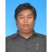 Mohd Shahrul Nizam Bin Shaari