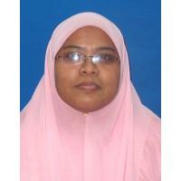 Fadzilah Binti Mat Ali @ Ibrahim