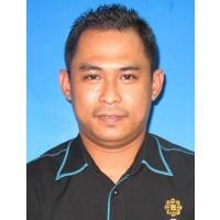Mohd Sofian Bin Mohamed Shariff