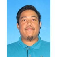 Mohd Hafizee Bin Razak