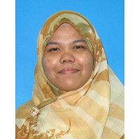 Nur Farhana Binti Ghazali
