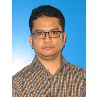 Mahyuddin Bin Daud