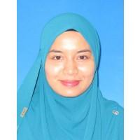 Umi Kalthum Binti Mohd Hanapi