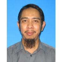 Iskandar Idris Bin Yaacob