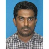 Pram Kumar A/L Subramaniam