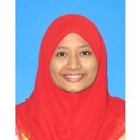 Juliana Hanim Binti Kamarulzaman