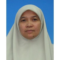Najibah Bt Mohd. Zin