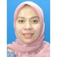 Yunita Dewi Ardini