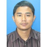 Mohd Khaidir Bin Abdul Rashid