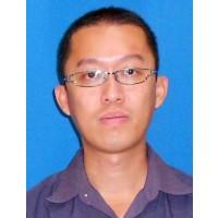 Cheong Joo Ming