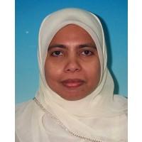 Nor Hayati Binti Abdul Latif