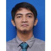 Muhammad Hafizuddin Bin Hassan Basri