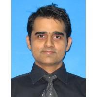 Muhammad Tahir Jan