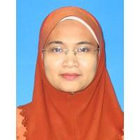 Rosemaliza Binti Mohd Kamalludeen