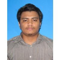 Eshmir Edika Bin Abdul Maulud