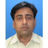 Bappaditya Chatterjee