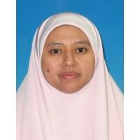Salwa Hana Binti Yussof