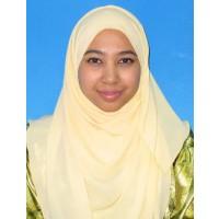 Khairiah Binti Abdul Razak