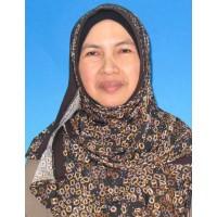 Madihah Binti Khalid