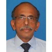 N.Radhakrishnan A/L S.Nadaraja