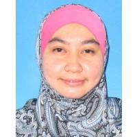 Marhanum Binti Che Mohd Salleh