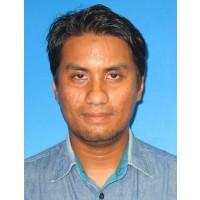 Mohd Farouq Bin Md Alias