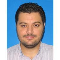 Ali A. Alwan Aljuboori